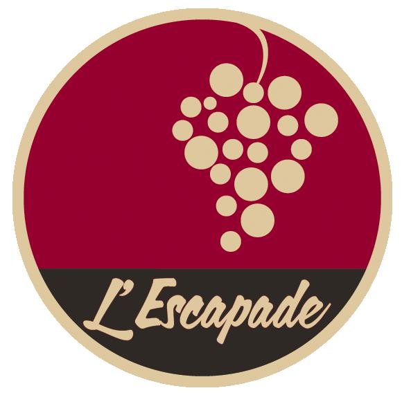 L'Escapade - Caviste - Bar à vin - Le Havre