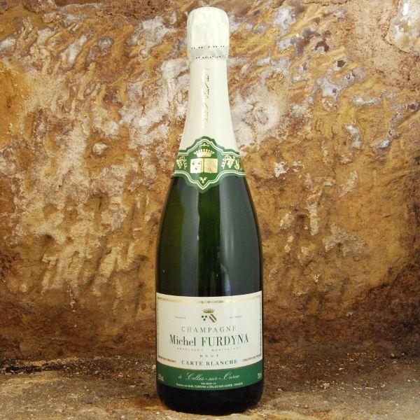 champagne-michel-furdyna-carte-blanche