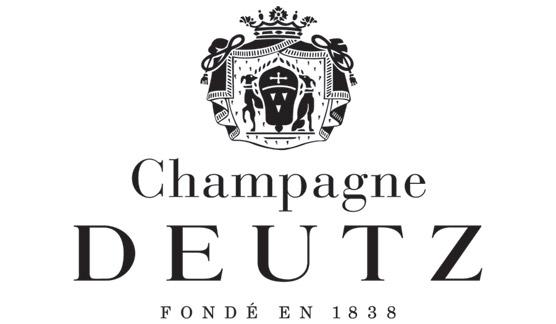 deutz-champagne